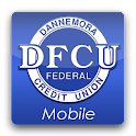 Dannemora FCU Mobile icon