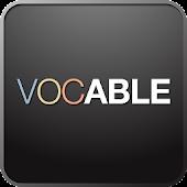 Vocable