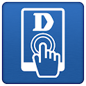 D-Link One-Touch icon