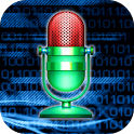 Voice Lie Detector icon