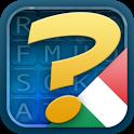 Parole Puzzle icon