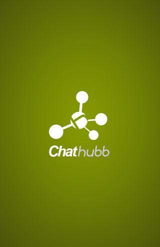Chathubb