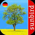 Baum Id - Deutschlands Bäume icon