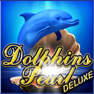 dolphins pearl apk download