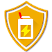 Juicesaver - Battery Manager