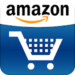 Amazon Shopping 5.7.0.100 Apk