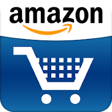 Amazon Shopping 6.5.0.100