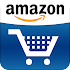 Amazon Shopping v8.3.0.100