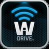Wi-Drive icon