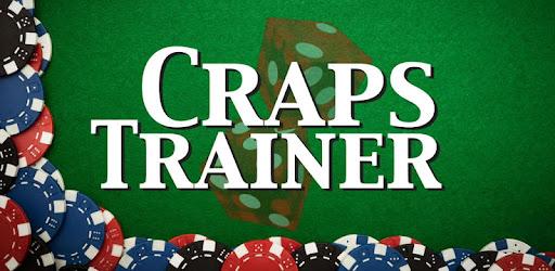 Poker 2828