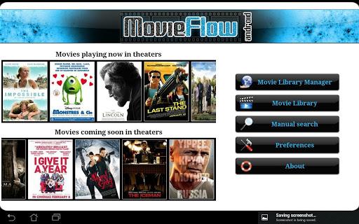 MovieFlow Pro