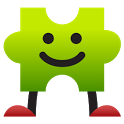 Puzzle Pal icon