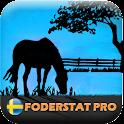 FODERSTAT PRO v1 icon