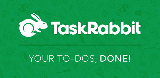 Image result for taskrabbit