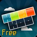 Kubikoo Free icon