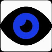 MindWave Eye