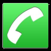 Malaysia Phone Numbers