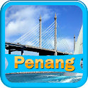 Penang Offline Travel Guide