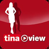 TINAview
