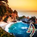 Theme Xperien Paradise icon
