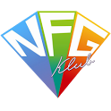 NFG event app icon