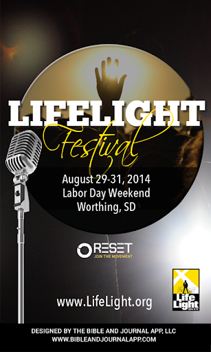 LifeLight SD