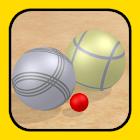 Petanque 2012 Pro icon