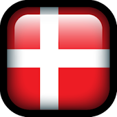 All Newspapers of Denmark-Free