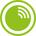 NETx Touch icon