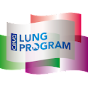 Ceva Lung Program icon