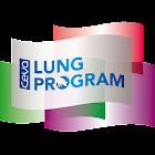 Ceva Lung Program icon