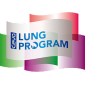 Ceva Lung Program