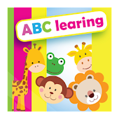 ABC for Kids FULL + Zoo trip