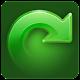 File Converter v5.0.8