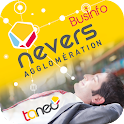 BusInfo Nevers