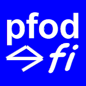 pfodApp Bt,Wifi,SMS + security