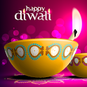 Diwali Greetings icon