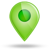 Location Picker(Baidu Map)