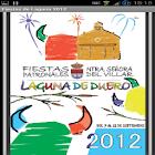 Fiestas Laguna de Duero icon