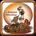 estação do outono cita imagens icon