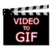 Video To GIF Pro