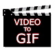 Video To GIF Pro v1.4c