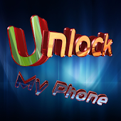 Factory Unlock my Phone
