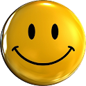 En Geyik Sözler logo