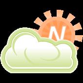 Cloud Sync