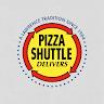 Pizza Shuttle icon