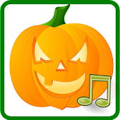 Halloween Ringtone Scary Alarm