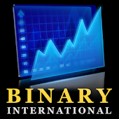Binary Options Brokerage