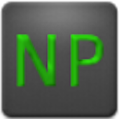 npCalc