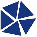 BLUE STAR DIAMONDS icon